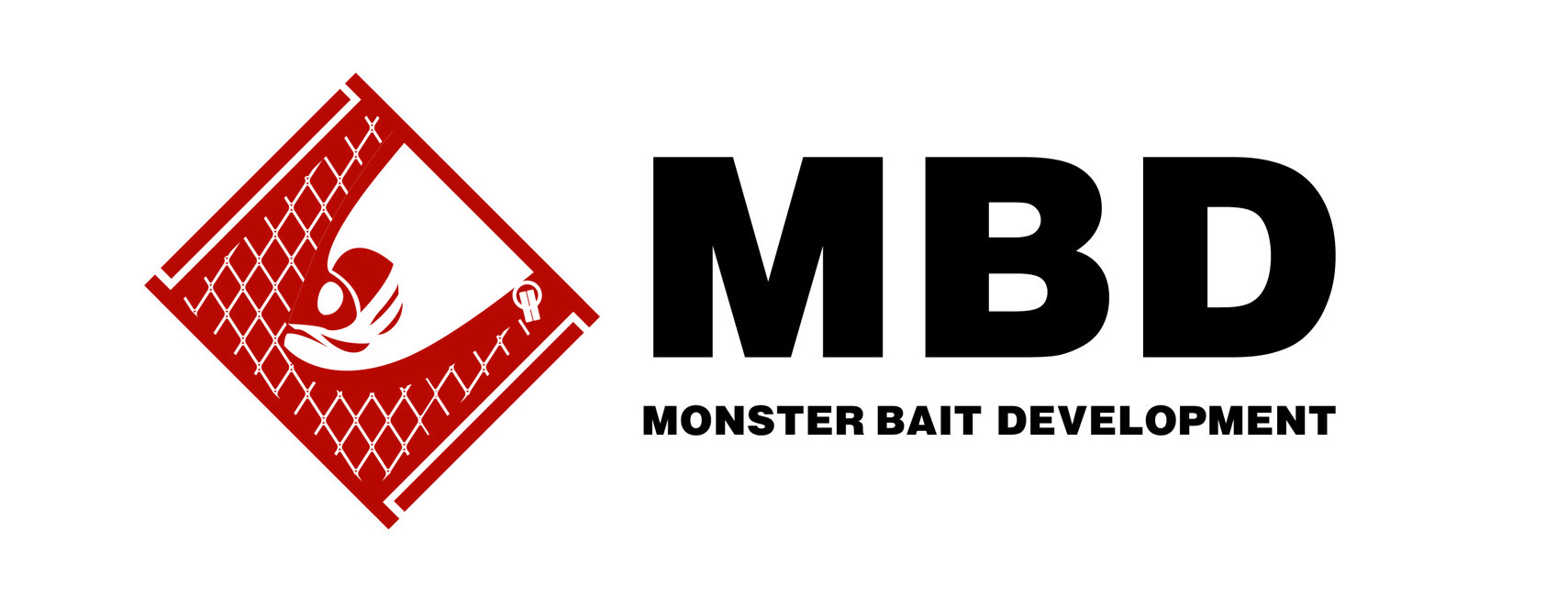 MONSTER BAIT DEVELOPMENT